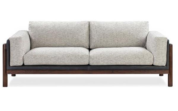 50+ mẫu sofa nhập khẩu Malaysia đẹp, chính hãng 100% - 50 mau sofa nhap khau malaysia dep chinh hang 100 10