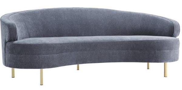 50+ mẫu sofa nhập khẩu Malaysia đẹp, chính hãng 100% - 50 mau sofa nhap khau malaysia dep chinh hang 100 12