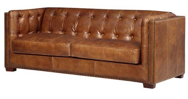 50+ mẫu sofa nhập khẩu Malaysia đẹp, chính hãng 100% - 50 mau sofa nhap khau malaysia dep chinh hang 100 13