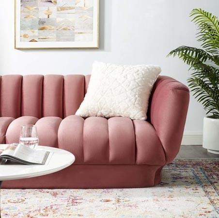 50+ mẫu sofa nhập khẩu Malaysia đẹp, chính hãng 100% - 50 mau sofa nhap khau malaysia dep chinh hang 100 14