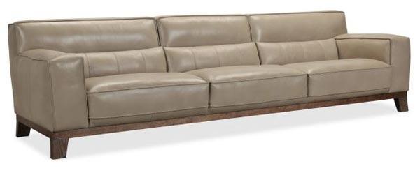 50+ mẫu sofa nhập khẩu Malaysia đẹp, chính hãng 100% - 50 mau sofa nhap khau malaysia dep chinh hang 100 15