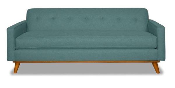 50+ mẫu sofa nhập khẩu Malaysia đẹp, chính hãng 100% - 50 mau sofa nhap khau malaysia dep chinh hang 100 16