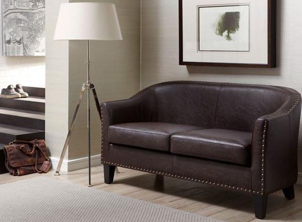 50+ mẫu sofa nhập khẩu Malaysia đẹp, chính hãng 100% - 50 mau sofa nhap khau malaysia dep chinh hang 100 17