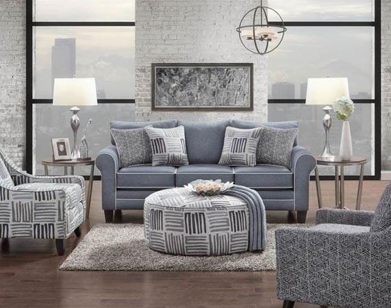 50+ mẫu sofa nhập khẩu Malaysia đẹp, chính hãng 100% - 50 mau sofa nhap khau malaysia dep chinh hang 100 18