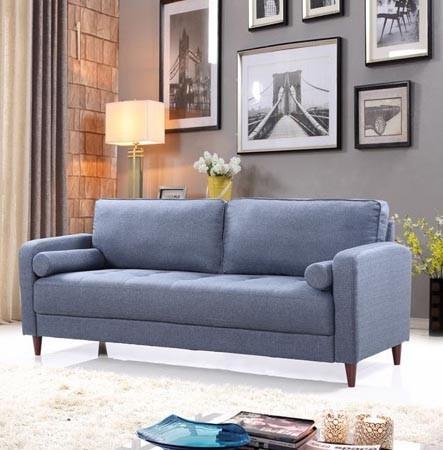 50+ mẫu sofa nhập khẩu Malaysia đẹp, chính hãng 100% - 50 mau sofa nhap khau malaysia dep chinh hang 100 19
