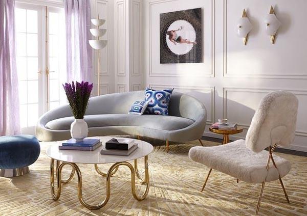 50+ mẫu sofa nhập khẩu Malaysia đẹp, chính hãng 100% - 50 mau sofa nhap khau malaysia dep chinh hang 100 20