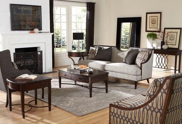 50+ mẫu sofa nhập khẩu Malaysia đẹp, chính hãng 100% - 50 mau sofa nhap khau malaysia dep chinh hang 100 21