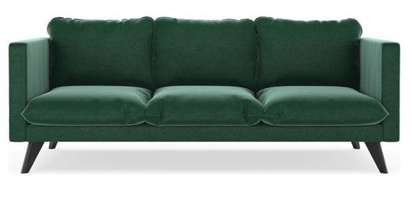 50+ mẫu sofa nhập khẩu Malaysia đẹp, chính hãng 100% - 50 mau sofa nhap khau malaysia dep chinh hang 100 22