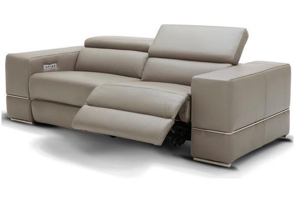 50+ mẫu sofa nhập khẩu Malaysia đẹp, chính hãng 100% - 50 mau sofa nhap khau malaysia dep chinh hang 100 23
