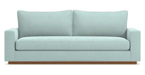 50+ mẫu sofa nhập khẩu Malaysia đẹp, chính hãng 100% - 50 mau sofa nhap khau malaysia dep chinh hang 100 24
