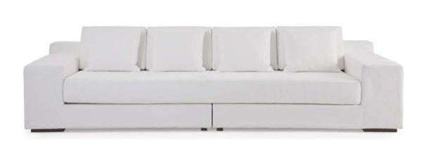 50+ mẫu sofa nhập khẩu Malaysia đẹp, chính hãng 100% - 50 mau sofa nhap khau malaysia dep chinh hang 100 25