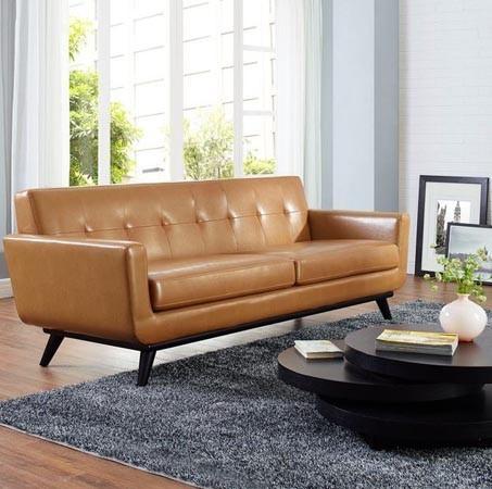 50+ mẫu sofa nhập khẩu Malaysia đẹp, chính hãng 100% - 50 mau sofa nhap khau malaysia dep chinh hang 100 26