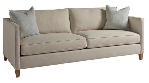 50+ mẫu sofa nhập khẩu Malaysia đẹp, chính hãng 100% - 50 mau sofa nhap khau malaysia dep chinh hang 100 27
