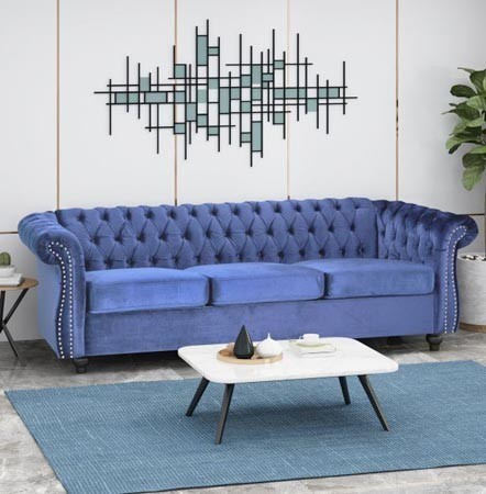 50+ mẫu sofa nhập khẩu Malaysia đẹp, chính hãng 100% - 50 mau sofa nhap khau malaysia dep chinh hang 100 29
