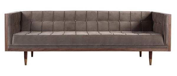 50+ mẫu sofa nhập khẩu Malaysia đẹp, chính hãng 100% - 50 mau sofa nhap khau malaysia dep chinh hang 100 30