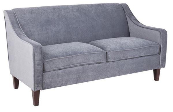 50+ mẫu sofa nhập khẩu Malaysia đẹp, chính hãng 100% - 50 mau sofa nhap khau malaysia dep chinh hang 100 31