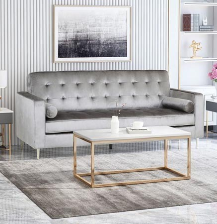 50+ mẫu sofa nhập khẩu Malaysia đẹp, chính hãng 100% - 50 mau sofa nhap khau malaysia dep chinh hang 100 32