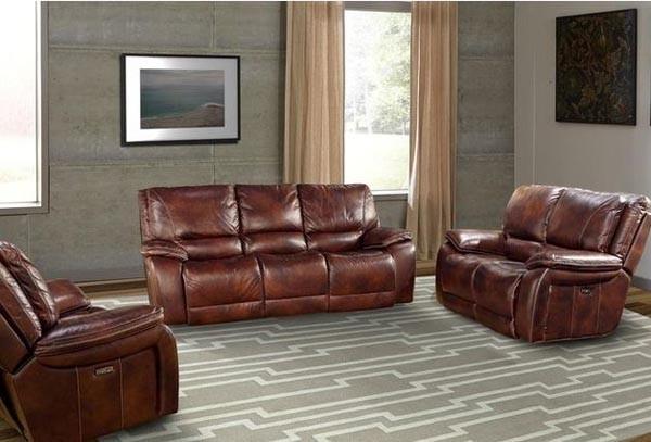 50+ mẫu sofa nhập khẩu Malaysia đẹp, chính hãng 100% - 50 mau sofa nhap khau malaysia dep chinh hang 100 33