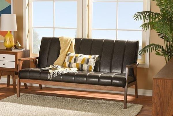 50+ mẫu sofa nhập khẩu Malaysia đẹp, chính hãng 100% - 50 mau sofa nhap khau malaysia dep chinh hang 100 34