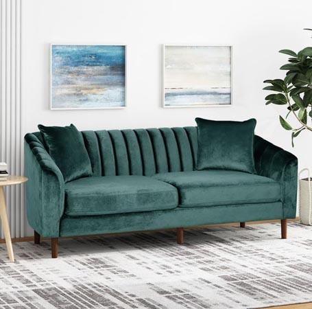 50+ mẫu sofa nhập khẩu Malaysia đẹp, chính hãng 100% - 50 mau sofa nhap khau malaysia dep chinh hang 100 35
