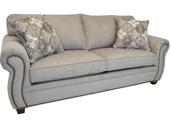 50+ mẫu sofa nhập khẩu Malaysia đẹp, chính hãng 100% - 50 mau sofa nhap khau malaysia dep chinh hang 100 36
