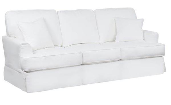 50+ mẫu sofa nhập khẩu Malaysia đẹp, chính hãng 100% - 50 mau sofa nhap khau malaysia dep chinh hang 100 37