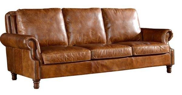 50+ mẫu sofa nhập khẩu Malaysia đẹp, chính hãng 100% - 50 mau sofa nhap khau malaysia dep chinh hang 100 38