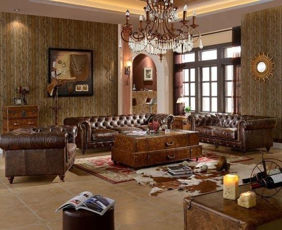 50+ mẫu sofa nhập khẩu Malaysia đẹp, chính hãng 100% - 50 mau sofa nhap khau malaysia dep chinh hang 100 39
