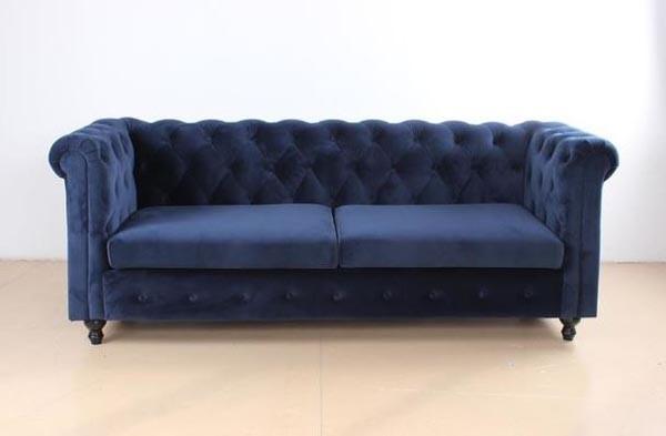 50+ mẫu sofa nhập khẩu Malaysia đẹp, chính hãng 100% - 50 mau sofa nhap khau malaysia dep chinh hang 100 40