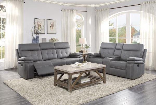 50+ mẫu sofa nhập khẩu Malaysia đẹp, chính hãng 100% - 50 mau sofa nhap khau malaysia dep chinh hang 100 41