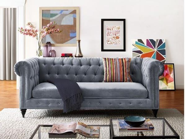 50+ mẫu sofa nhập khẩu Malaysia đẹp, chính hãng 100% - 50 mau sofa nhap khau malaysia dep chinh hang 100 44