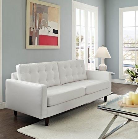 50+ mẫu sofa nhập khẩu Malaysia đẹp, chính hãng 100% - 50 mau sofa nhap khau malaysia dep chinh hang 100 45