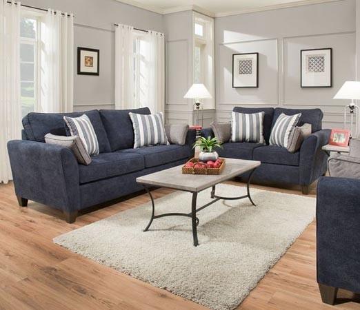 Xác định chiều cao ghế sofa chuẩn, vừa in cho căn phòng - 50 mau sofa nhap khau malaysia dep chinh hang 100 46