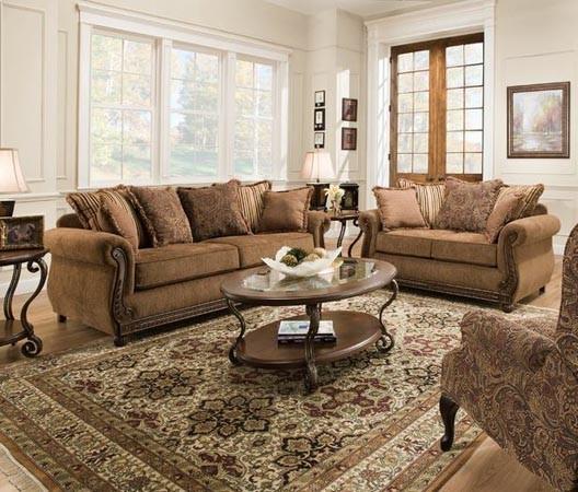 50+ mẫu sofa nhập khẩu Malaysia đẹp, chính hãng 100% - 50 mau sofa nhap khau malaysia dep chinh hang 100 47
