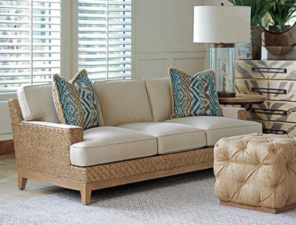 50+ mẫu sofa nhập khẩu Malaysia đẹp, chính hãng 100% - 50 mau sofa nhap khau malaysia dep chinh hang 100 48