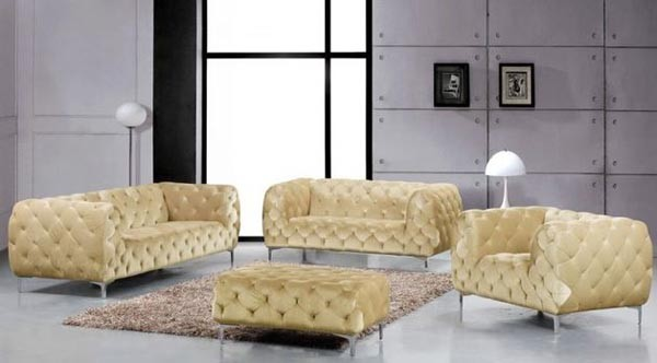 50+ mẫu sofa nhập khẩu Malaysia đẹp, chính hãng 100% - 50 mau sofa nhap khau malaysia dep chinh hang 100 49