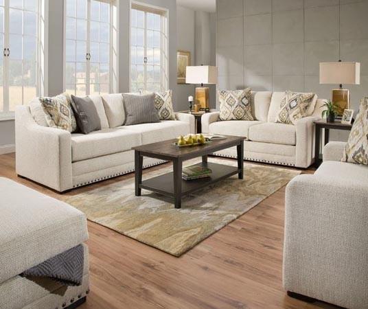 50+ mẫu sofa nhập khẩu Malaysia đẹp, chính hãng 100% - 50 mau sofa nhap khau malaysia dep chinh hang 100 5