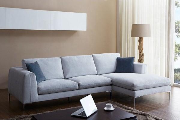 50+ mẫu sofa nhập khẩu Malaysia đẹp, chính hãng 100% - 50 mau sofa nhap khau malaysia dep chinh hang 100 50