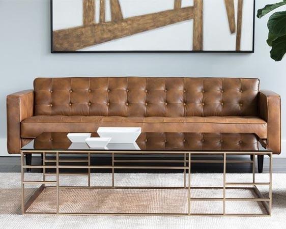 50+ mẫu sofa nhập khẩu Malaysia đẹp, chính hãng 100% - 50 mau sofa nhap khau malaysia dep chinh hang 100 6