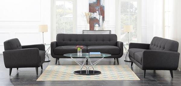 50+ mẫu sofa nhập khẩu Malaysia đẹp, chính hãng 100% - 50 mau sofa nhap khau malaysia dep chinh hang 100 7