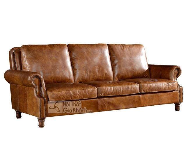 50+ Bộ ghế sofa phòng khách đẹp cao cấp và bán chạy hàng đầu - 50 mau sofa phong khach co san ban chay hang dau 25