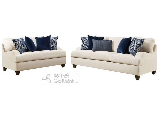 50+ Bộ ghế sofa phòng khách đẹp cao cấp và bán chạy hàng đầu - 50 mau sofa phong khach co san ban chay hang dau 29