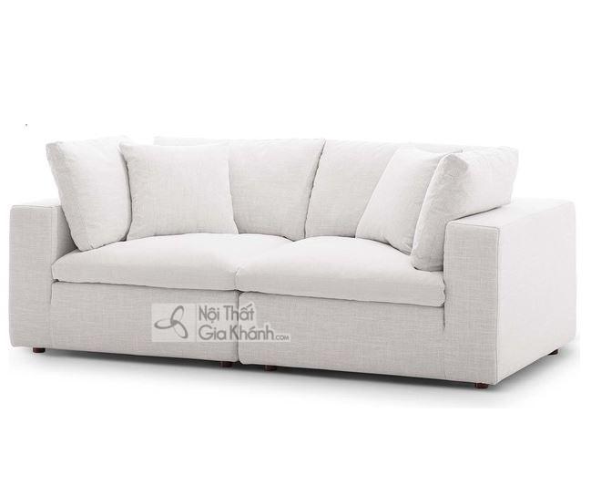 50+ Bộ ghế sofa phòng khách đẹp cao cấp và bán chạy hàng đầu - 50 mau sofa phong khach co san ban chay hang dau 32