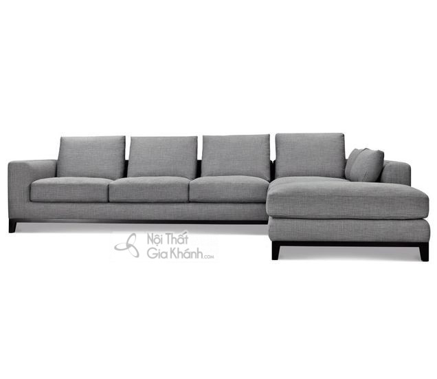50+ Bộ ghế sofa phòng khách đẹp cao cấp và bán chạy hàng đầu - 50 mau sofa phong khach co san ban chay hang dau 41