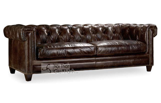 50+ Bộ ghế sofa phòng khách đẹp cao cấp và bán chạy hàng đầu - 50 mau sofa phong khach co san ban chay hang dau 46