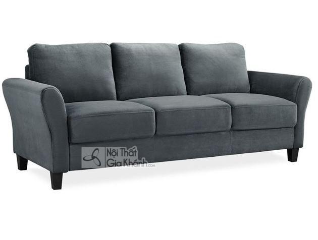50+ Bộ ghế sofa phòng khách đẹp cao cấp và bán chạy hàng đầu - 50 mau sofa phong khach co san ban chay hang dau 47