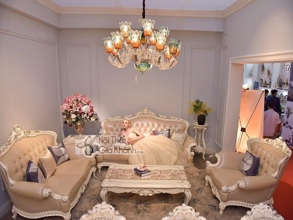 50+ mẫu sofa phòng khách có sẵn, bán chạy hàng đầu - 50 mau sofa phong khach co san ban chay hang dau 8
