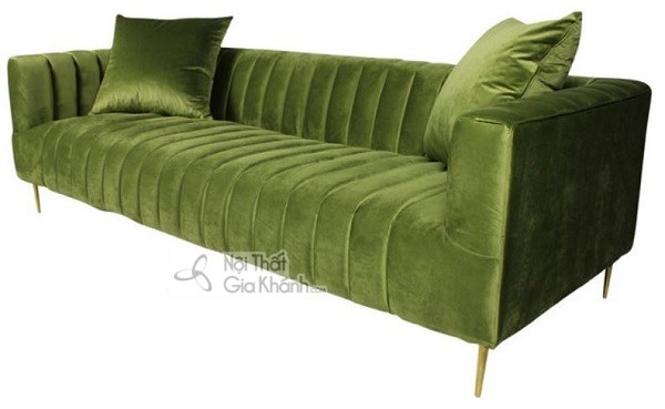 sofa-vang-re-dep