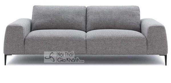 sofa-vang-ngan