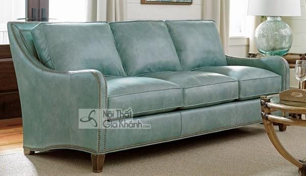 sofa-vang-sin-re